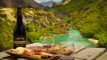 Tour del vino di lusso privato di Queenstown, Queenstown