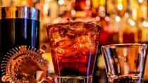 Rum Runners - See Key West like a pirate!, Key West, Ports of Call Tours