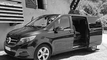 Private transport - Chauffeur privé, Nantes, Airport & Ground Transfers