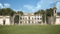Villa Mosconi Bertani Winery and Estate Visit , Verona, Wine Tasting & Winery Tours