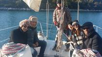 Split: Small-Group Winter Gourmet Sailing Trip, Split, Sailing Trips