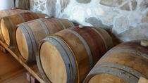 Split wine tour-indigenous sorts of Kastela region, Split, Wine Tasting & Winery Tours