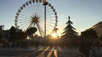 Nice City private half day tour from Nice, Nice, Private Sightseeing Tours
