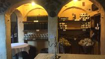 Private Day Trip to Italian Villages and Menton including Olive Oil Tasting from Monaco, Monaco, ...