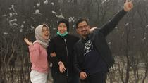 Bandung Fun Trip For The Whole Day, Bandung, Day Trips