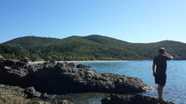 All Things B-eautiful, Airlie Beach, Day Trips