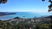 Starting at Sunrise, Airlie Beach, Day Trips
