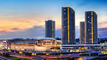 Shopping Mall Tour of Istanbul With Transfer , Istanbul, Shopping Tours