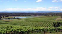 Private Hunter Valley Wine-Tasting Day Tour from Sydney, Sydney, Private Sightseeing Tours