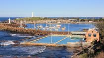 Private NSW South Coast Day Trip from Sydney, Sydney, Private Sightseeing Tours