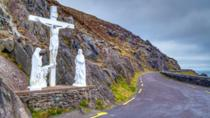 Dingle Slea Head Day Tour from Killarney, Killarney