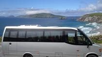 Private Guided Tour of Dingle Peninsula from Tralee, トラリー