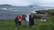 Private Guided Tour of Ring of Kerry from Killarney, Killarney, Private Sightseeing Tours