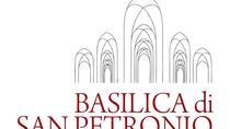Basilica di San Petronio, Bologna, Attraction Tickets