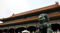 2-Day Beijing Essence Tour with Badaling Great Wall and Top City Attractions, Beijing, City Packages