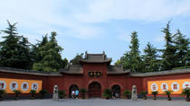 2 Days Luoyang Tour from Beijing by Bullet Train, Luoyang, Multi-day Tours