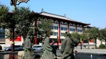 2 Days Xian Small Group Tour: Terracotta Army, Hanyangling Museum, and Xian City, Xian, Multi-day ...
