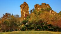 3 Days Guilin Tour, Guilin, Private Sightseeing Tours