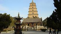 5 Days Private Beijing & Xian Tour by Overnight Train with Hotel, Beijing, Overnight Tours