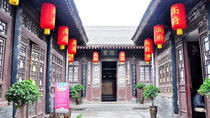 6 Days Xian Local Experience Tour Combo Package, Xian, Multi-day Tours