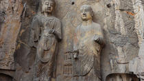 Best Luoyang Private One Day Tour, Luoyang, Private Sightseeing Tours