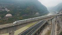One Day Chengdu Xian Tour by Bullet Train, Chengdu, Day Trips