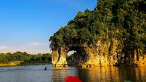 One Day Guilin City Sightseeing Tour, Guilin, Day Trips