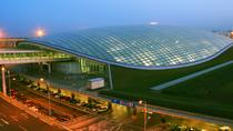 Private Airport Transfer: Beijing Airport to Beijing Hotel, Beijing, Airport & Ground Transfers