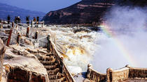 Private Tour: One Day Hukou Waterfall Tour From Xian, Xian, Attraction Tickets