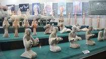 Private Tour: Terracotta Warriors and Han Yang Ling Mausoleum from Xi'an, Xian, Private Sightseeing ...