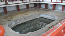 Small Group Tour: Terracotta Warriors and Horses and Huaqing Hot Spring, Xian, Thermal Spas & Hot ...