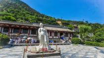 Small Group Tour: Terracotta Warriors and Horses and Huaqing Hot Spring, Xian, Thermal Spas & Hot...