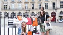 Paris Shopping Tour, Paris, Shopping Tours