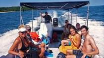 Snorkeling and Island Tours, Panama City, Snorkeling