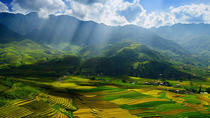 PU LUONG NATURAL RESERVE 2 DAYS 1 NIGHT PRIVATE TOUR, Hanoi, Private Sightseeing Tours
