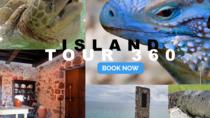Island 360 Tour of Grand Cayman, Cayman Islands, Cultural Tours