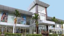 Nadi Airport Lounge and Spa Access with Transportation Included, Nadi, Airport Lounges