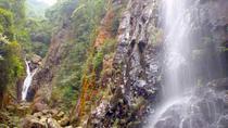 Lantau Gorge Walking Tour, Hong Kong, Walking Tours