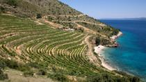 8-Day Dalmatia Home of Zinfandel Grape Tour from Split, Split, Multi-day Tours