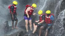 Swim Below the Victoria Falls Plus Rafting, Livingstone, Other Water Sports