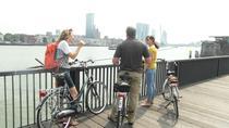 Private Rotterdam Highlights Bike Tour, Rotterdam, Bike & Mountain Bike Tours