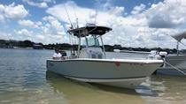 4 Hr - Private Near Shore Fishing Charter (AM), Gulf Shores, Fishing Charters & Tours