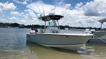 4 Hr - Private Near Shore Fishing Charter (PM), Gulf Shores, Fishing Charters & Tours