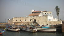 AMAZING GHANA, Accra, Private Sightseeing Tours