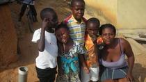 AMAZING GHANA