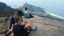 Tijuca Forest Hiking Tour, Rio de Janeiro, 4WD, ATV & Off-Road Tours