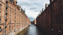 Essential Hamburg Tour, Hamburg, Private Sightseeing Tours