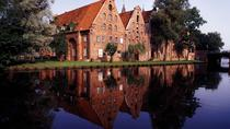Lübeck Tour, Hamburg, Private Sightseeing Tours