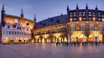 Lübeck Tour