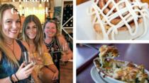 Carlsbad Village Food and Walking Tour, Carlsbad, Food Tours